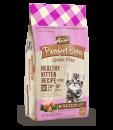 Merrick 無穀物天然系列貓糧 – 幼貓配方4lb