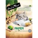 *原箱優惠*Fussie Cat紙貓砂Paper Litter (7L) x7