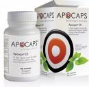 Apocaps CX 抗癌配方90粒