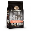Merrick BackCountry無穀物天然全貓糧-太平洋配方10lb