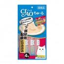 CIAO雞肉醬(防尿石)14g x4 [SC-106]