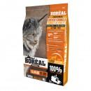 Boreal無穀物雞鮮肉全貓配方12lbs
