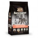 Merrick BackCountry無穀物天然全貓糧-太平洋配方6lb