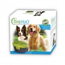 Dog H2O活性碳除口臭飲水機-狗用6L