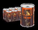 *原箱優惠*AATU 90/10/0 無穀物雞肉配方罐頭400g x6