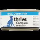 Thrive貓主糧罐頭-鯖魚+銀魚+海蝦 75g