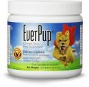 EverPup全方位營養配方180g