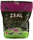 Zeal紐西蘭天然鮮鹿肉&骨無肉粉配方狗糧15kg (3kg x5)