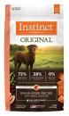Nature's Variety Instinct本能無穀物三文魚犬用糧4lb