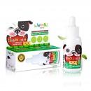 Dr. Wa-Mi汪咪博士-寵物專用體內環保滴劑60ml
