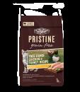 Pristine無穀物全貓糧 – 放養雞 火雞配方3lb