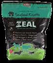 Zeal紐西蘭天然白魚海鮮無肉粉配方狗糧15kg (3kg x5)