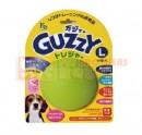 Billipets Guzzy 100%天然橡膠狗狗咀嚼玩具(中碼)