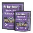 *套裝優惠*Northwest Naturals無穀物脫水貓糧-白魚味11oz(紫) x4