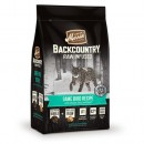 Merrick BackCountry無穀物天然全貓糧-獵鳥配方3lb