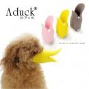 A Duck寵物鴨咀 細碼S