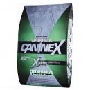 Sportmix活力家-無穀物雞肉味成犬糧40lb