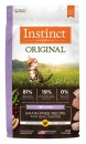 Nature's Variety Instinct本能無穀物雞肉幼貓用糧4.5lb
