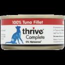 Thrive貓主糧罐頭-吞拿魚75g