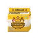 Petizoo日本6層厚型香薰尿墊33x45cm(尺半) 100片
