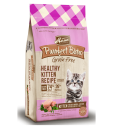 Merrick 無穀物天然系列貓糧 – 幼貓配方7lb