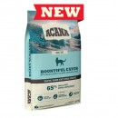 Acana成貓糧-魚盛宴1.8kg