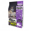 Boreal無穀物羊鮮肉全犬狗糧8.8lb
